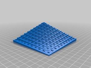 Szorzótábla 10x10