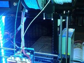 Filament Holder Reinforcement - 2020