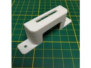 GLEDOPTO ZIGBEE controller bracket