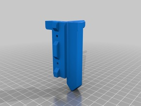 Anycubic tool holder