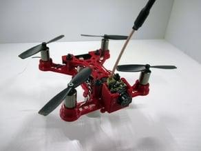 Micro Quadrocopter