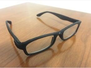 ViFlex Glasses