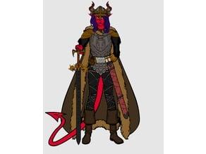 Empress Akta
