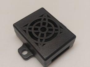 RFD900+ Case
