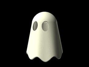PacMan Ghost