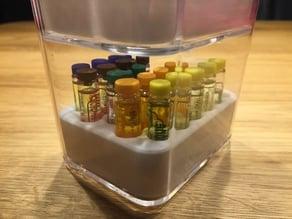 IKEA Godmorgon - Aroma viol insert
