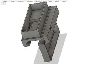 picatinny tool box