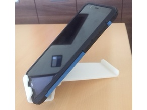 3 Positions Mobile Phone Stand