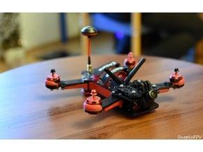 Firefly 262 PRO
