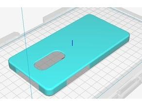Xiaomi Redmi Note 4/4x Snap-On case