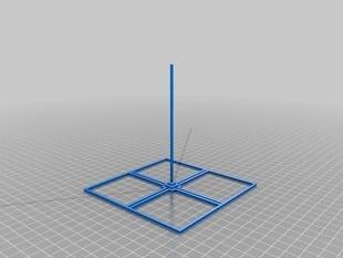 PrintCraft size Test