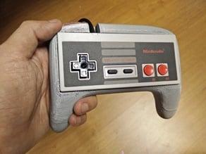 Nintendo NES or NES Mini Controller Grip