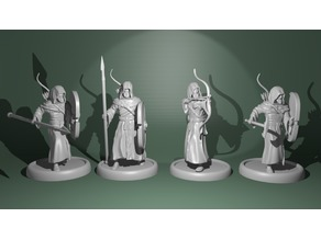 Cultist group