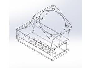RTL-SDR Cooler