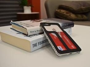 iPhone 6 Minimal Case