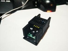 5V Standby PSU Mount/Case/Cover