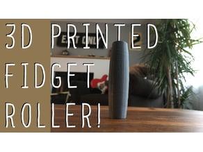 Fidget Roller (rolling stick toy)