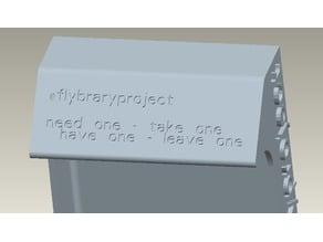 flybrary_v1