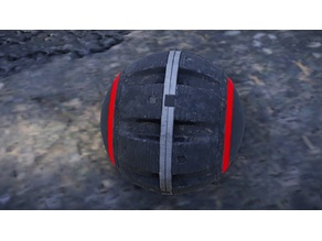 The Division 2 -Seeker Mine
