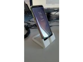 Samsung Galaxy S8 Base Holder