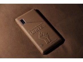 Fairphone 2 Cover