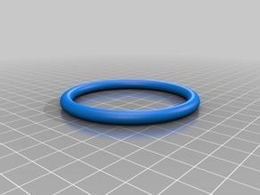 CALIBURN O-ring