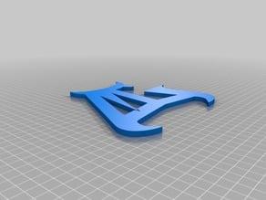 Multigroove Logo