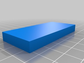 0.8 base for sonoff sensor - DW1