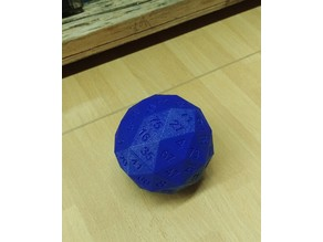 80 sided dice