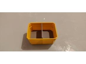 Stanley FatMax - Complete Divider Set