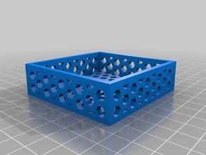 Dishwasher Strainer 70x68x20 11-6-18