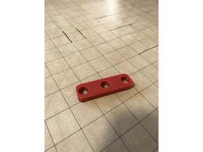 Hallway and room tools for tabletop RPG