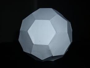 simple sphere