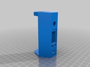 RX23 Squonk Box Mod