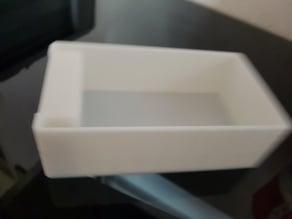 mini Boxes for parts