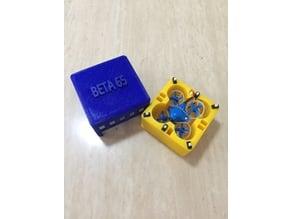 BETA65 whoop box