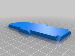 My Customized Parametric Project Box