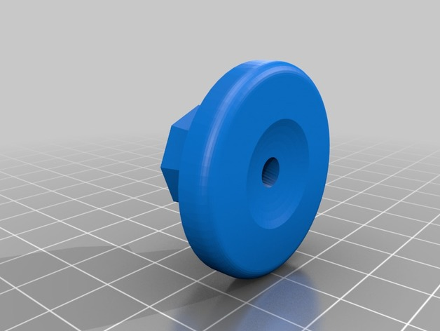 Clip Copripiumino.Duvet Cover Bed Sheets Clip By Geegio Thingiverse