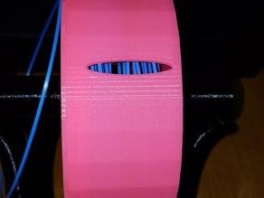 Loose / Sample Filament Can