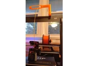 Filament Guide