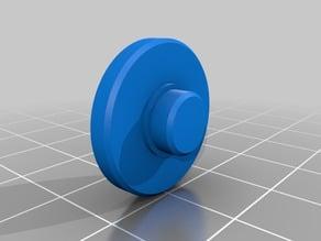 Hand spinner Caps
