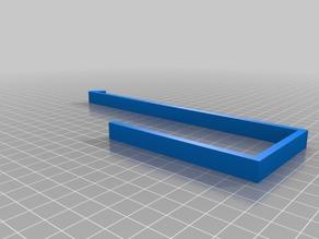 Cubicle-Hanger-10x52x90