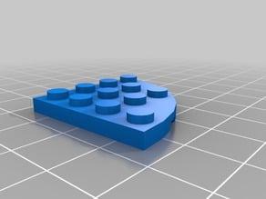 Lego Brick 30565