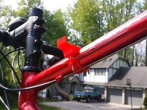 Phone Mount - Bicycle