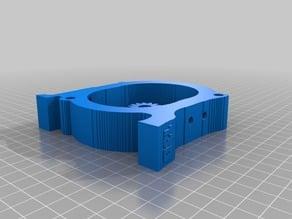 (3D Slash) wankel_housing_v2