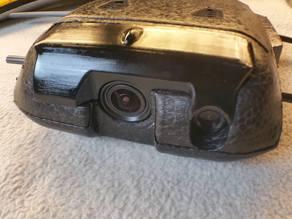 S800 Camera canopy