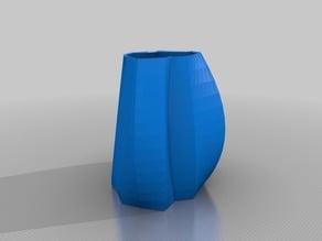 Vaso N°1