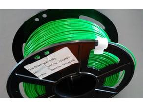 Filament clip remix