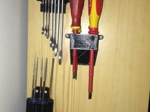 Storage Tools