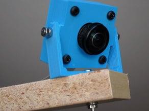 M12 Camera Case